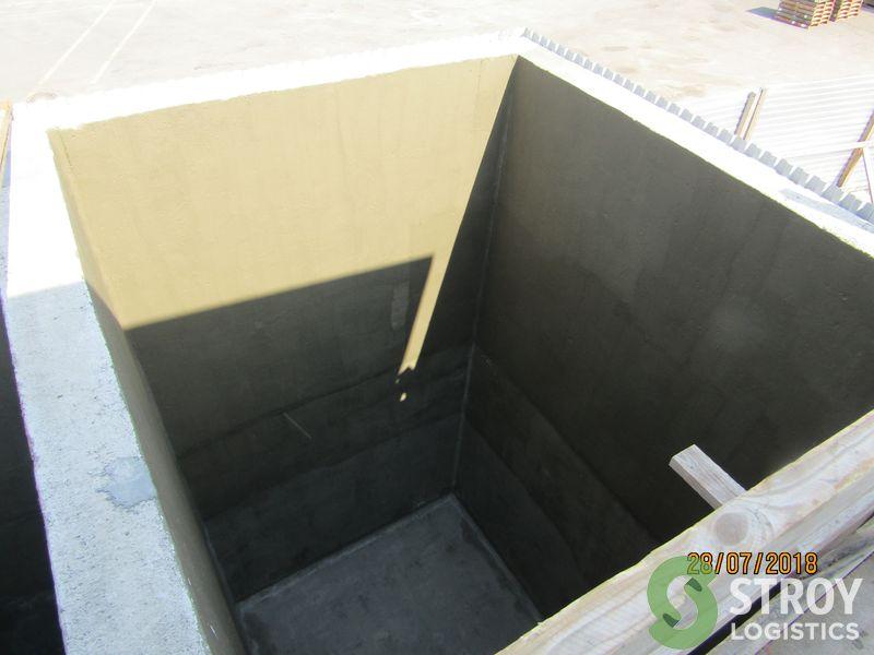Для стен цена теплоизоляции пенопласт