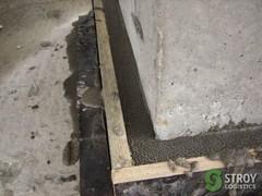 Устройство фундаментов под оборудование. Типичные проблемы. Фото 3